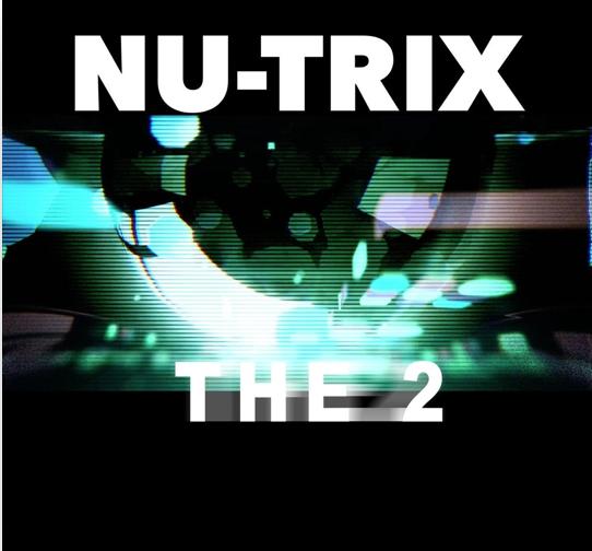 Nu-Trix - THE 2